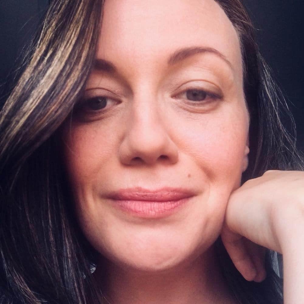 Kim Batchelor Voice Overs
