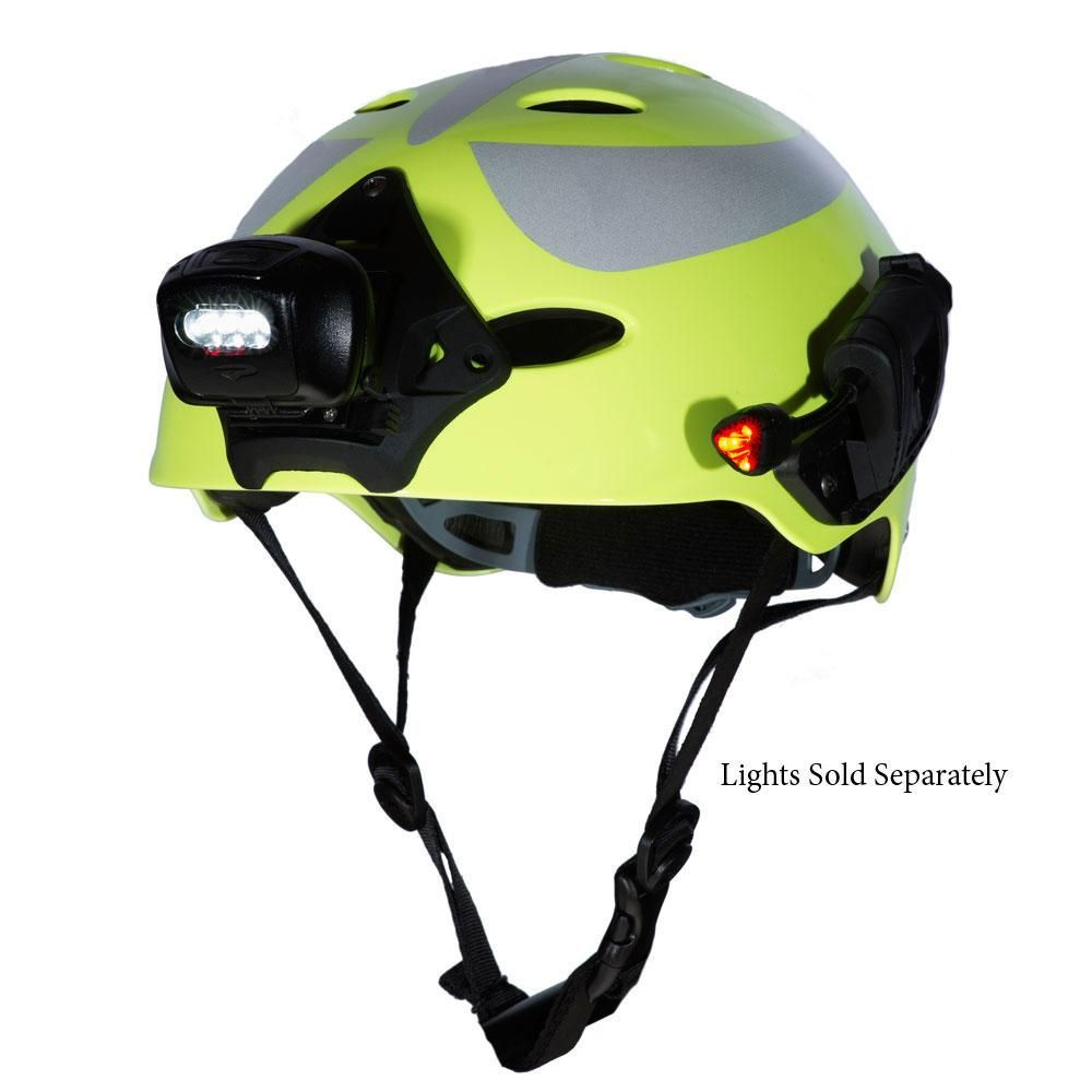 Shred Ready Helmet