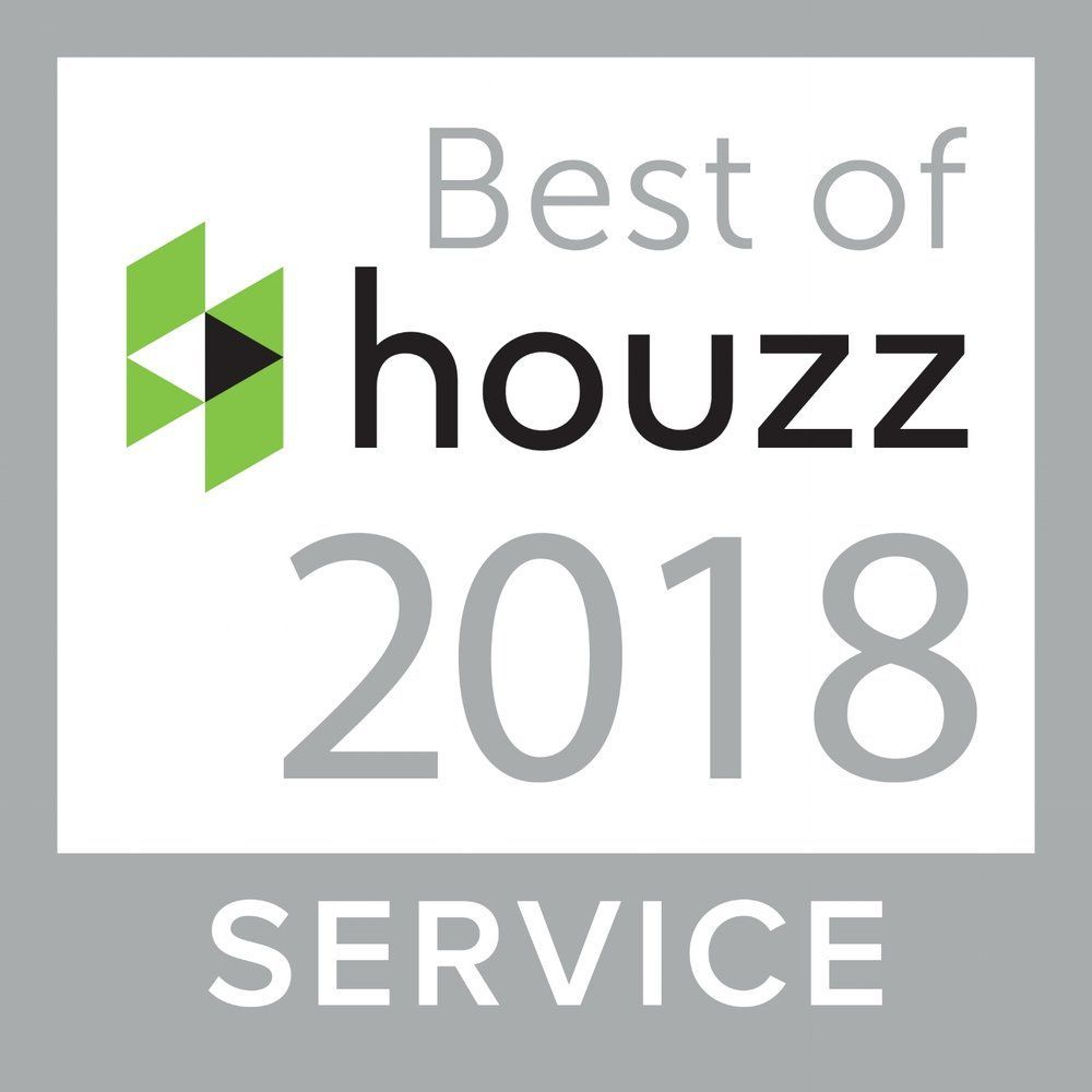Best of Houzz 2018, feature, Astute Architectural Drafting