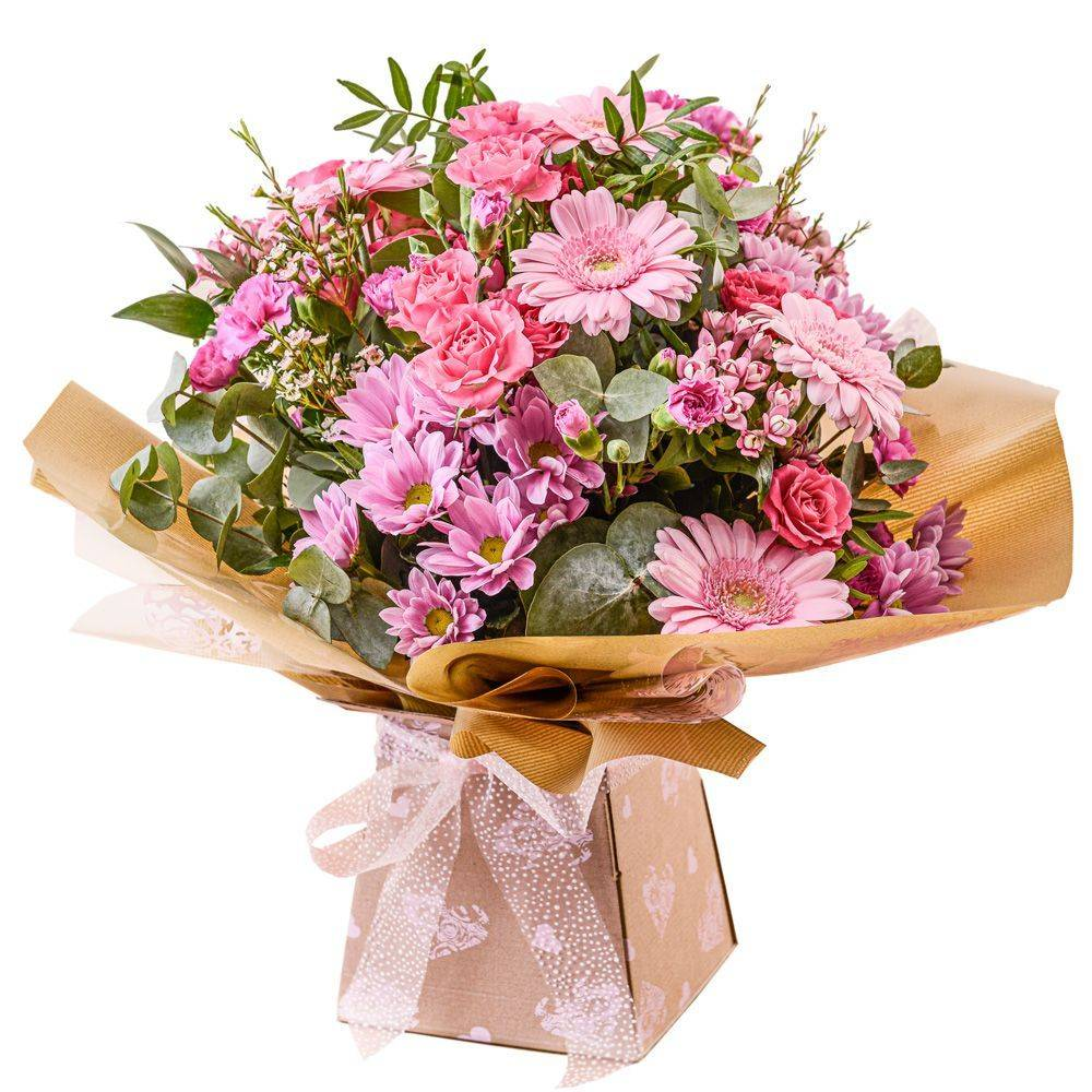 flower delivery finishing touch gifts and flowers