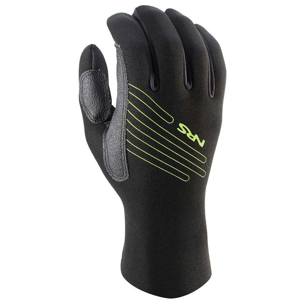 NRS Utlity Glove
