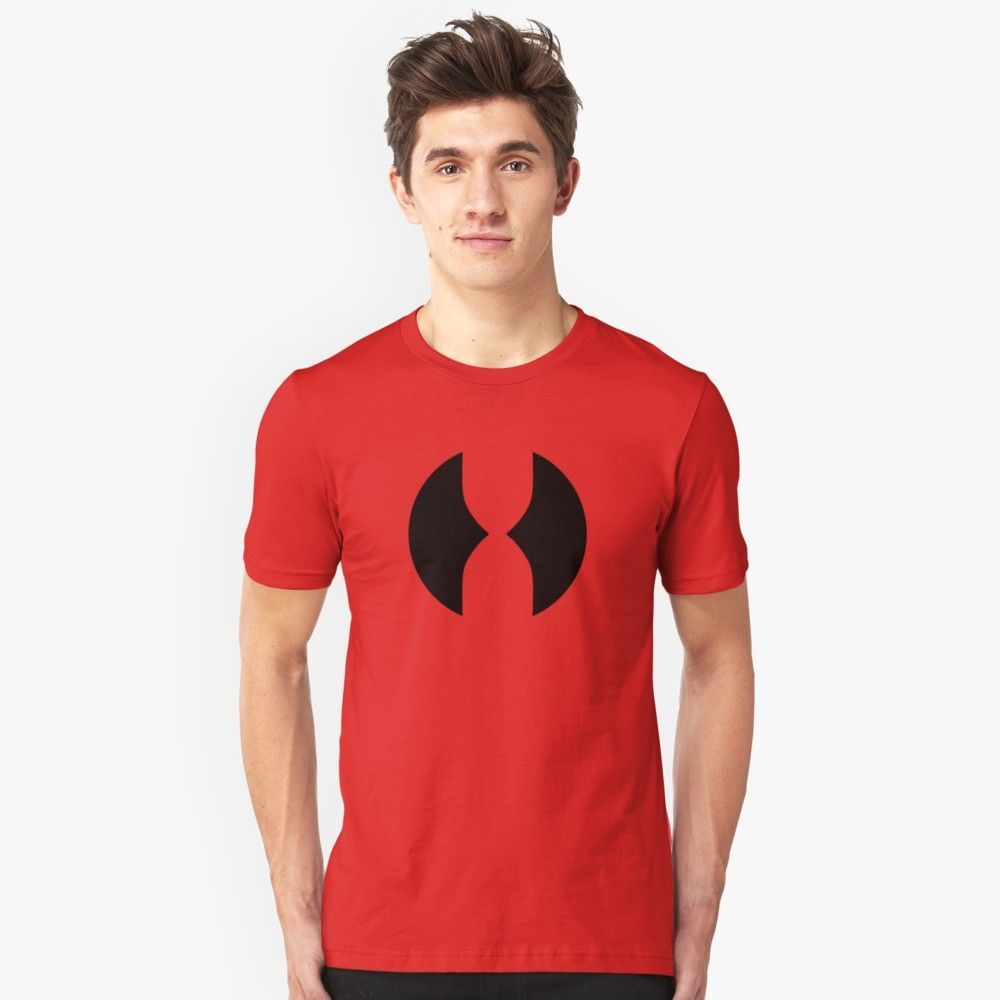 The Hallows Shirt