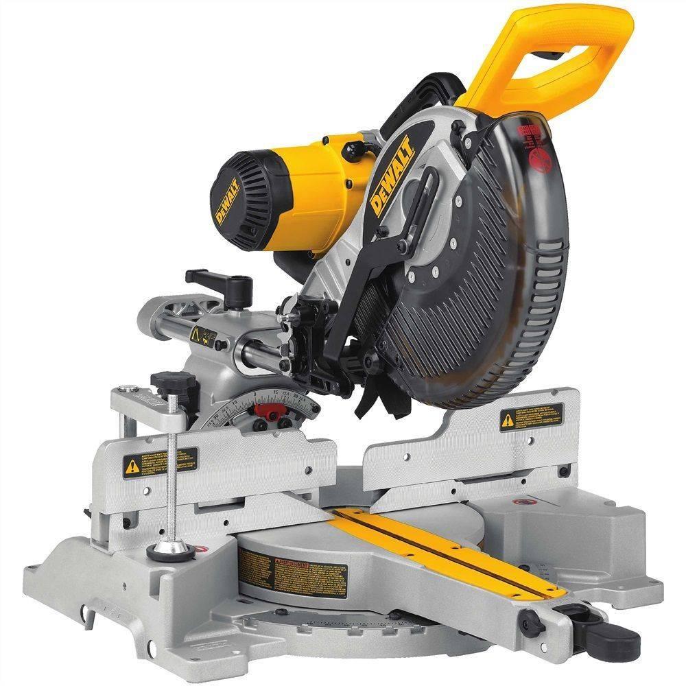 Dewalt Tool Repair Normal Bloomington IL 61761 61704 Repair Service