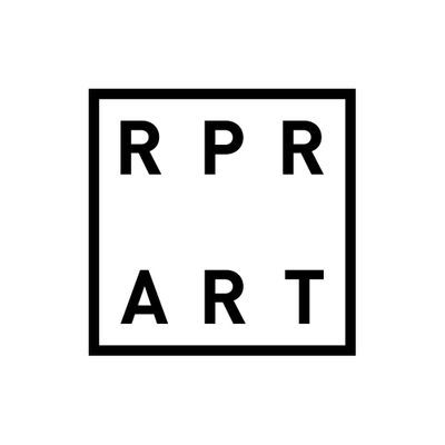 RPR ART Ruth Polleit Riechert
