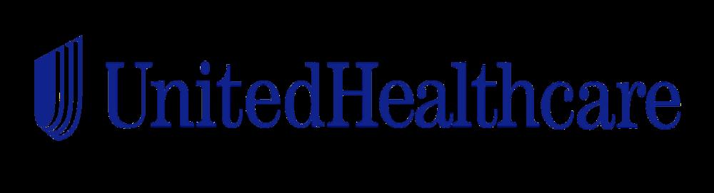 "<a href=""http://seekvectorlogo.com/unitedhealthcare-vector-logo-svg/"" target=""_blank""><img src=""http://seekvectorlogo.com/wp-content/uploads/2018/02/unitedhealthcare-vector-logo.png"" /></a>"
