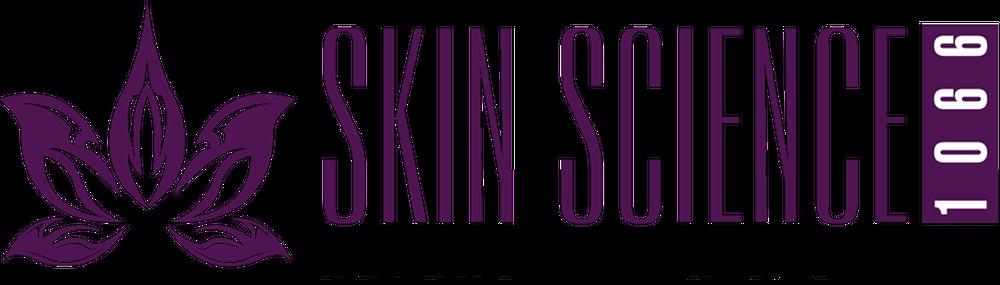 Skin-Science1066