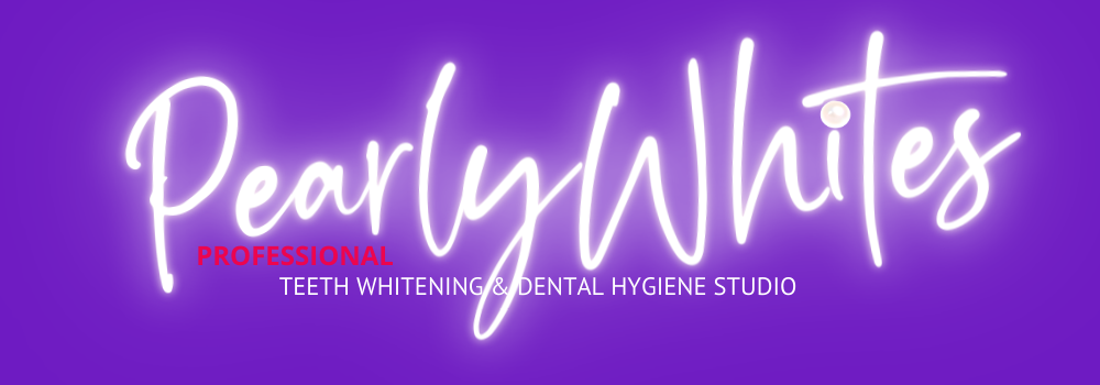 pearly whites professional teeth whitening mornington