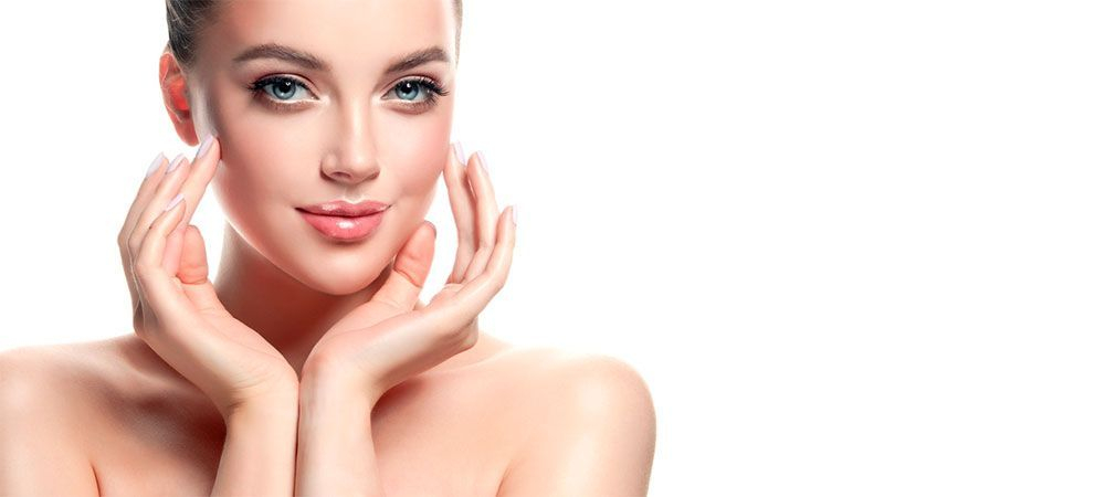 kybella under chin injections at beauty restored sto george utah