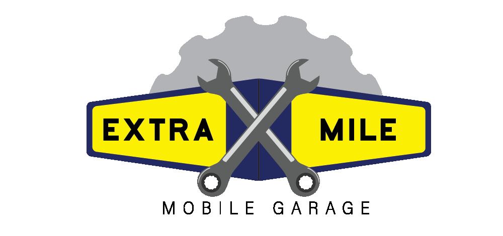 Extra Mile Mobile Garage, Spokane Mobile Mechanic, Spokane Mechanic