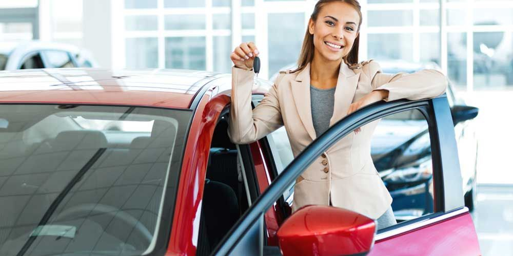 Staying on Top of Car Repair Expenses