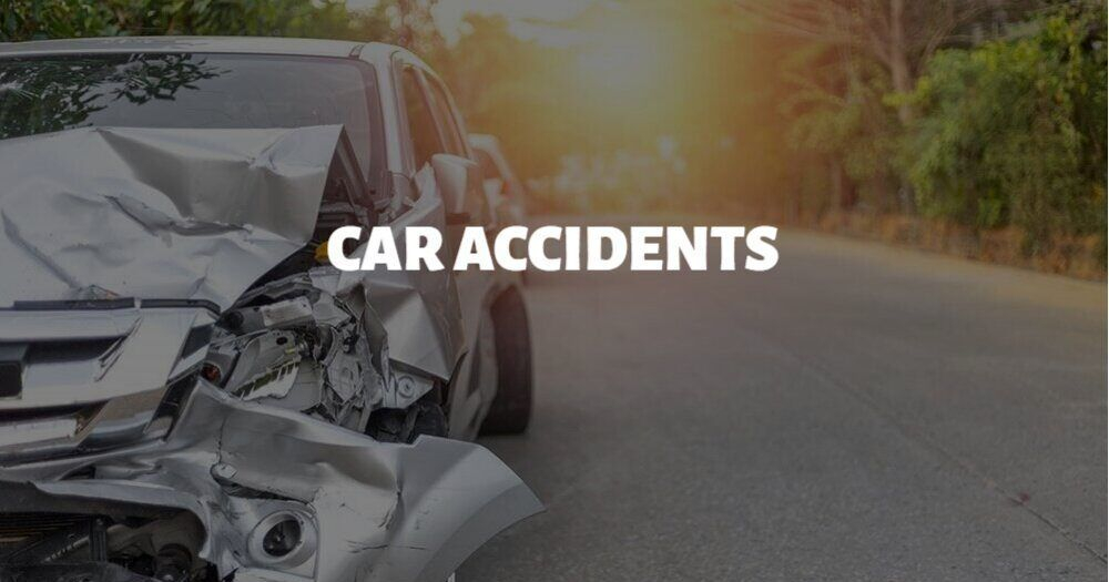 Chicago Car accident injury Lawyers