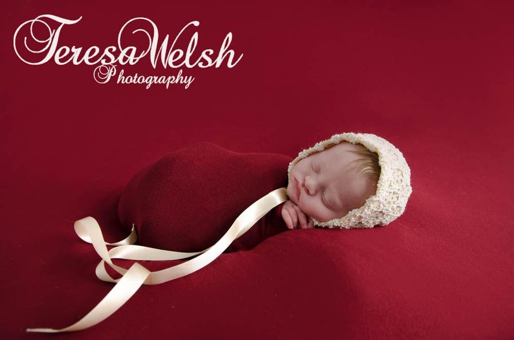Baby girl photos, baby portraits, grimsby photographer, newborn photographer, photographer, cheap