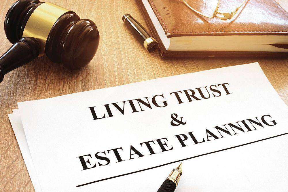 Estate Planning, Tulsa Attorney, Lawyer, Will, Trust