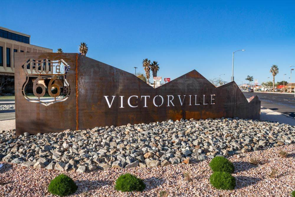 Victorville Home Inspections