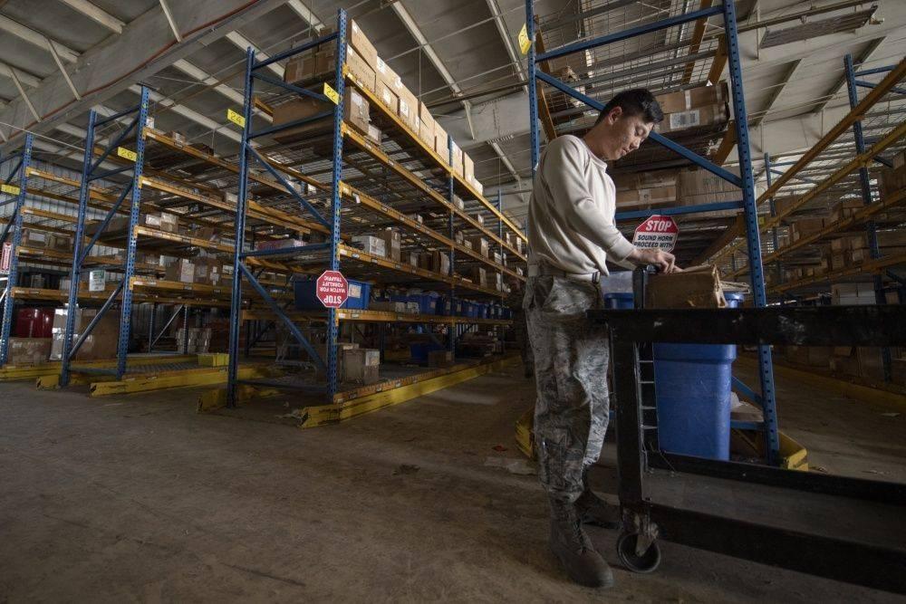 military logistics, logistics, wimb, war is my business