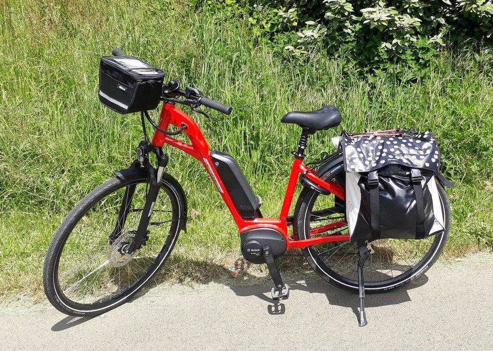 louer vélo côtes d'armor binic lantic pordic plerin st quay portrieux paimpol