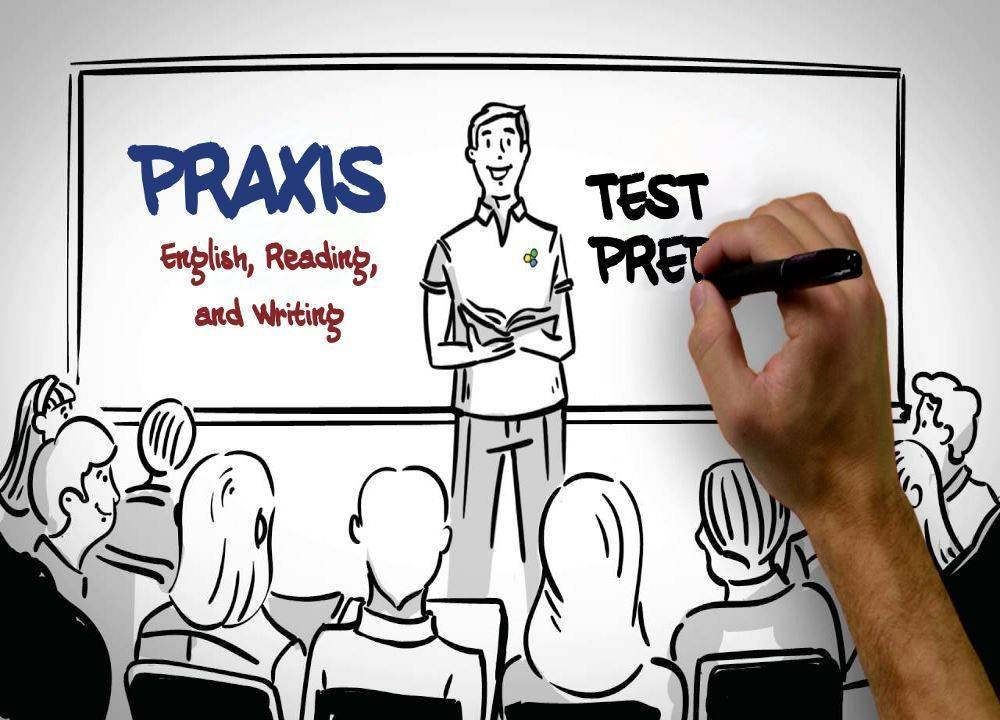 Praxis Test Preparation Chicagoland Tutor, Libertyville, IL 60048