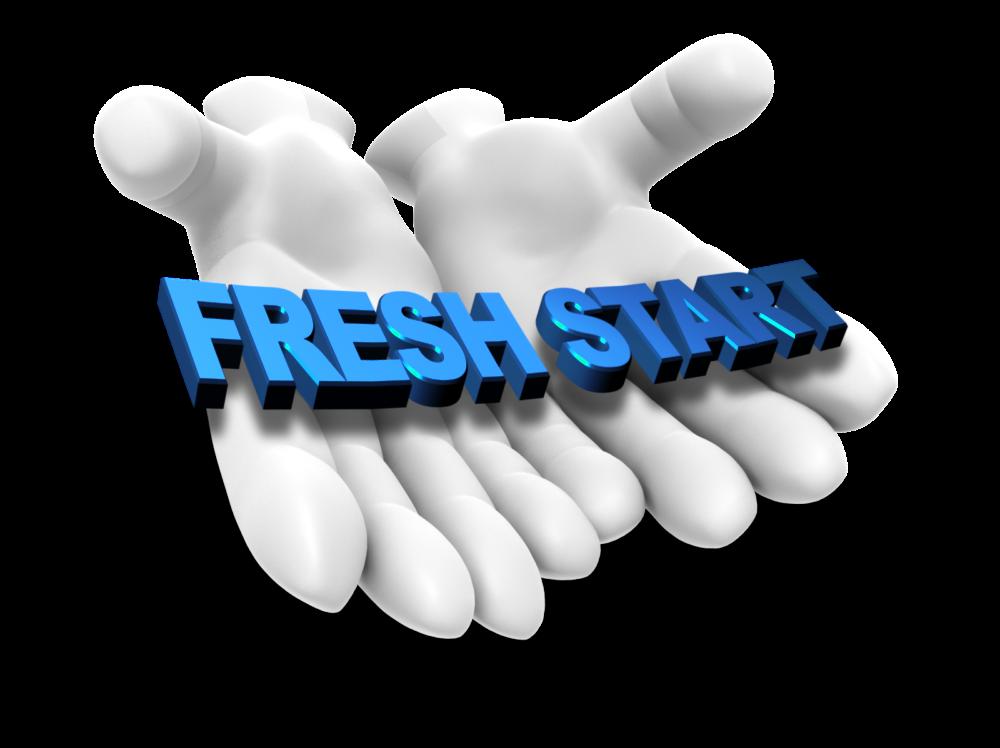 Fresh Start Restoration Service Company