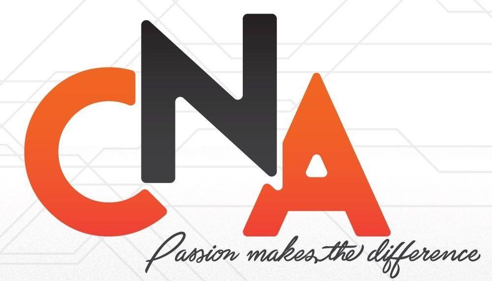 CNA…. Linea chimica
