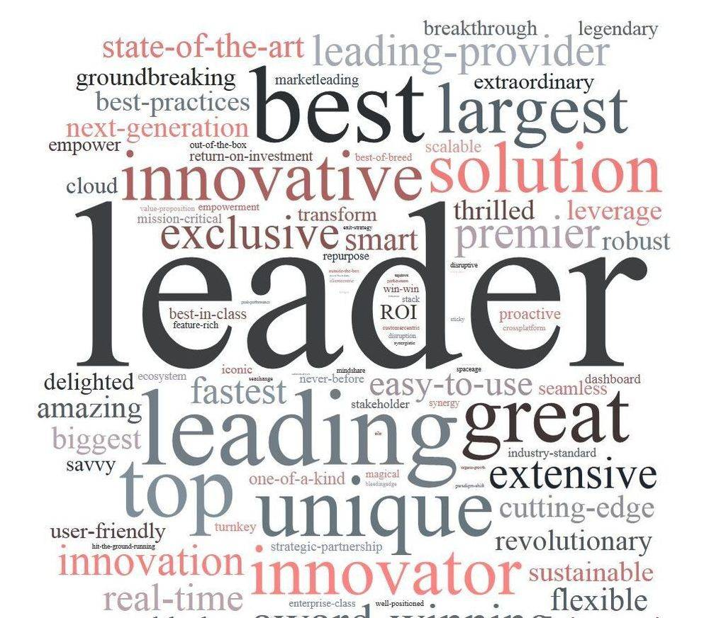 Leadership Coaching, Executive Leadership Coaching, Strategy, Business Strategy, business, heart centered leadership, leadership tools, help for leadership, leadership guidance, consultants, coaching, consulting, team building companies