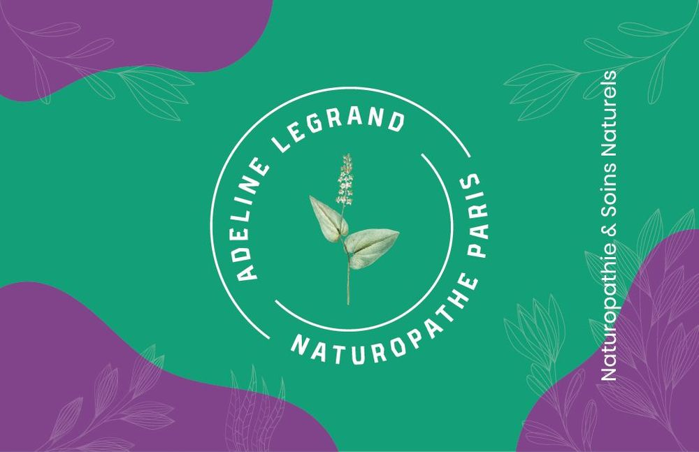 meilleure naturopathe