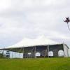 tent-century-30x45 mate big