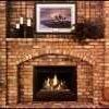 fireplace Chimney cleaning www.jdownsplumbingllc.com