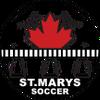 St.Marys Minor Soccer Sponsor
