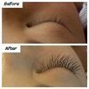 eyelash extensions adams morgan