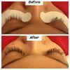 xtreme lash extensions