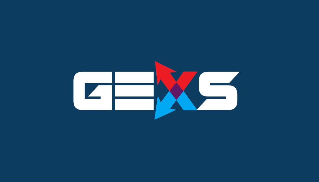 Official company logo