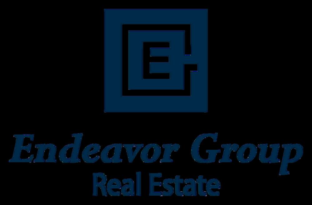 Endeavor Group Real Estate