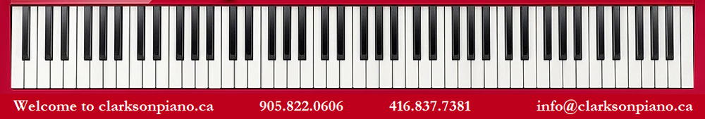 image showing 88 black and white piano keys. please use full 88 note piano keyboard, digital piano or acoustic piano for your piano lessons and practice at home. piano keyboard, black and white piano keys. 88 note piano keyboard. piano lessons. pianos for sale.