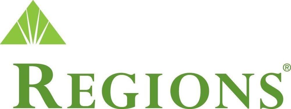 Regions Bank Logo1