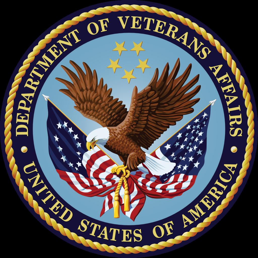 Veterans Health Administration Compliance Training
