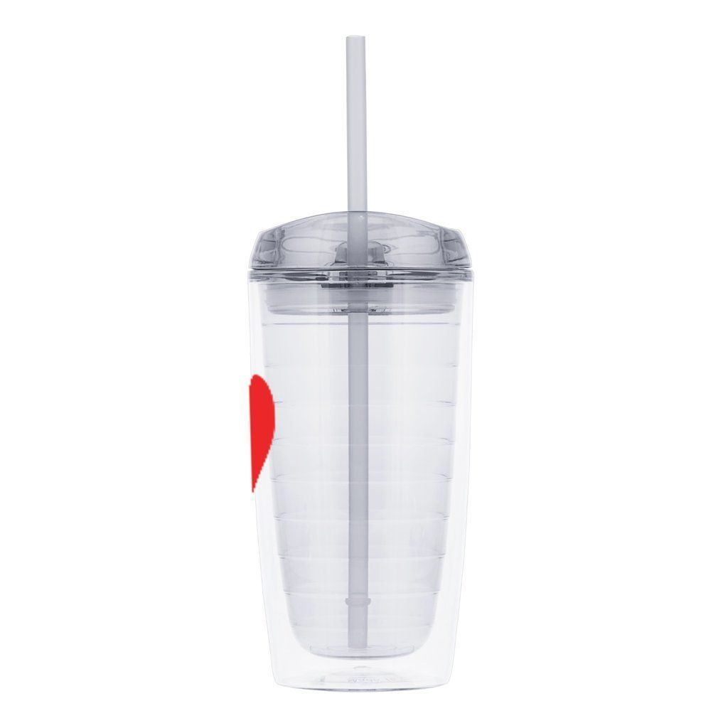 16 oz, Insulated, Tumbler, Coffee, Cold, Drinks, Custom, Printed