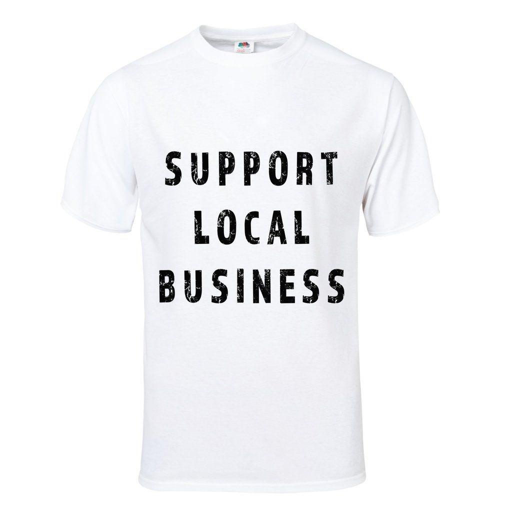 Custom, Printed, Color, T-Shirt, S-XXXL