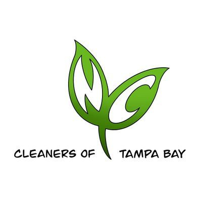 Cleaners Of Tampa Bay, home cleaning, office cleaning