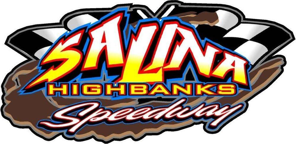 salina speedway Copperhead Run Rally Oklahoma Motorcycle Rally