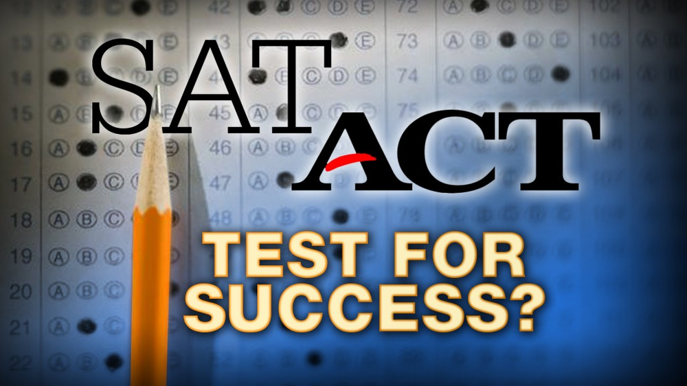 ACT SAT Tutor Libertyville, IL  Lake County, IL