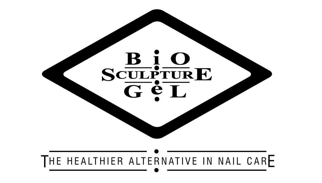 Bio Sculpture Gel, gel nails, healthy gel