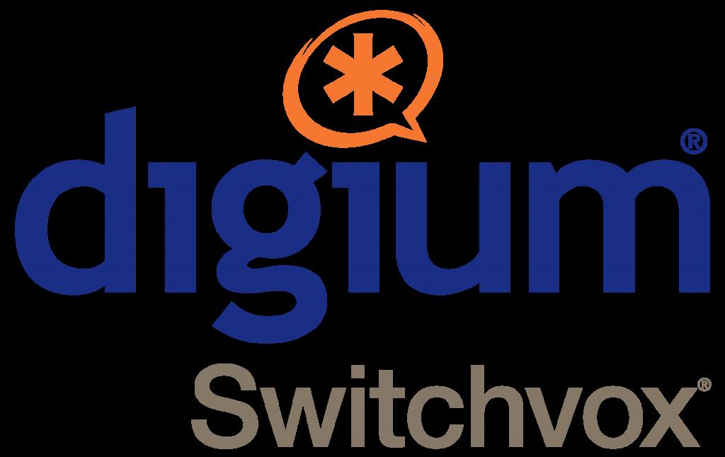 Digium , certified installer digium, Catech, Marcomm