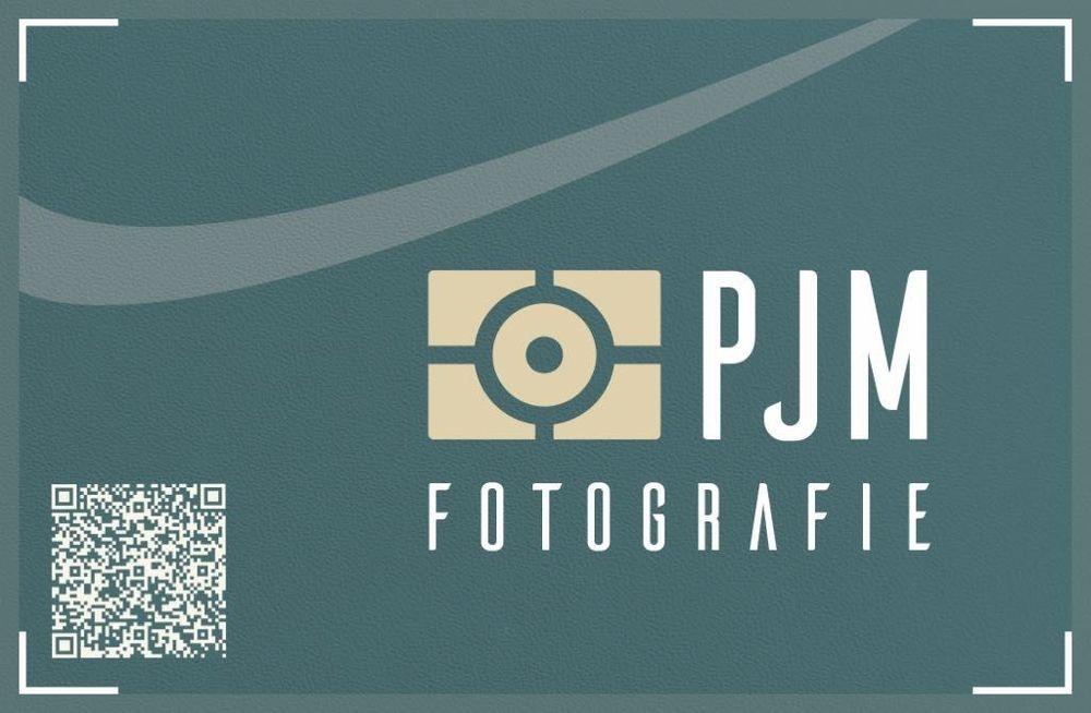 Unser Partner für gute Bilder