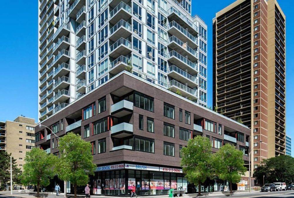 Condo Property Management company Toronto