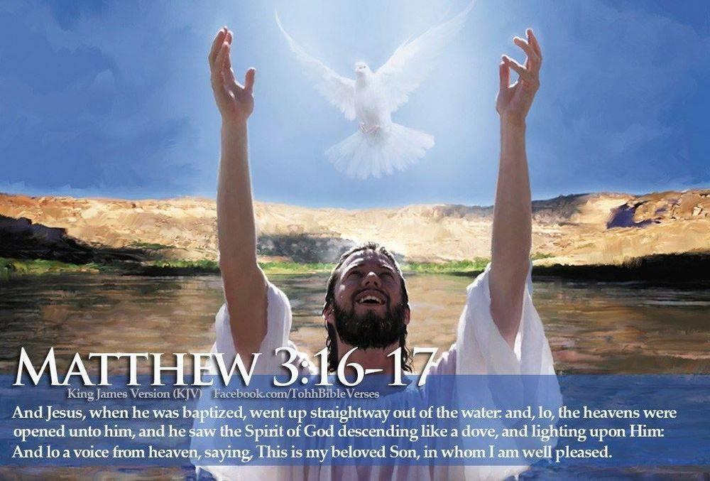Jesus-Baptized-HD-Wallpaper