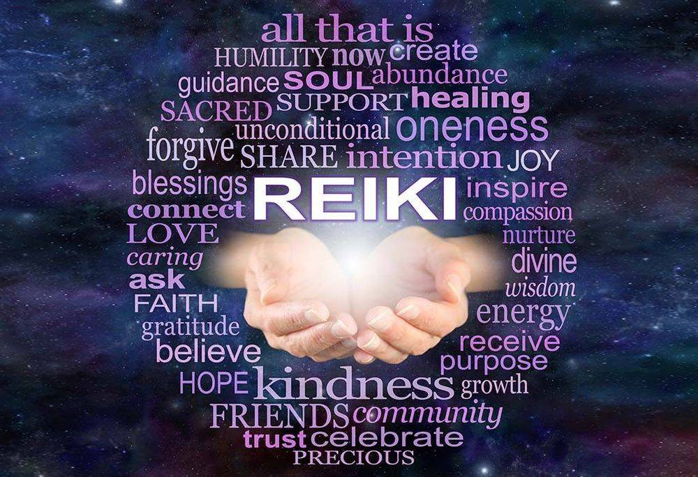 Reiki, wellness, natural healing, alternative healing methods, meditation, healing journey, self-care, holistic health, holistic wellness, what is reiki,  universal life energy, Ki
