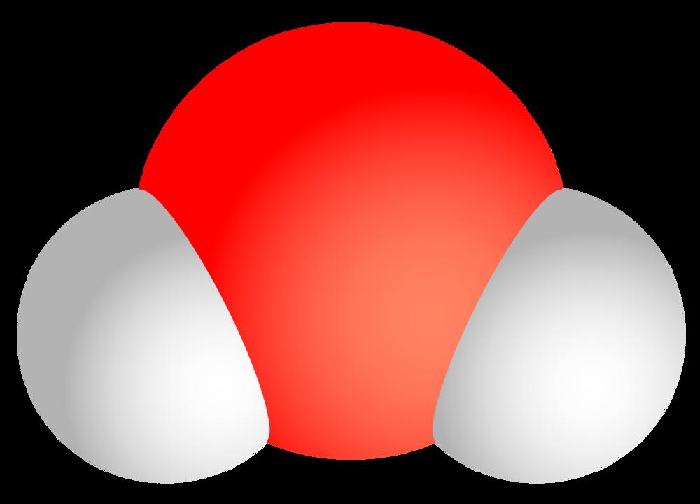 Water Molecule, WIMB, War Is My Business