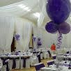 Village hall available for weddings, kids parties, meetings