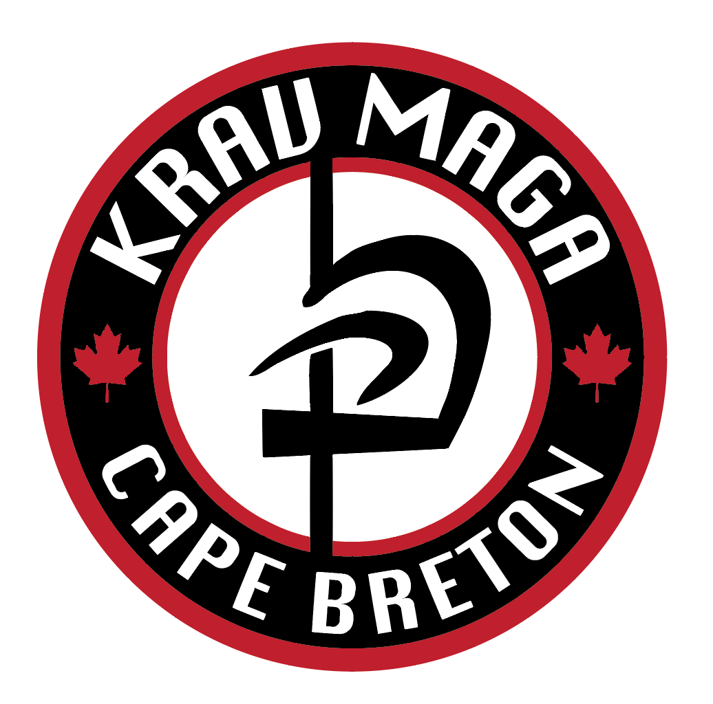 Martial Arts, Brazilian Jiu- Jitsu, BJJ, Jui-Jitsu, jiu-jitsu, Taekwondo, Taekwon-do, TKD, Taekwon-Do,self defense, Sydney. Nova Scotia, TKD,Sparring, Tournaments, Krav Maga self defense, Krav-Maga, Reality based self defense, Israeli Martial Arts,  Grappling,  anti-bully , martial arts classes Sydney, kids martial arts classes, kids jiu-jitsu, Judo