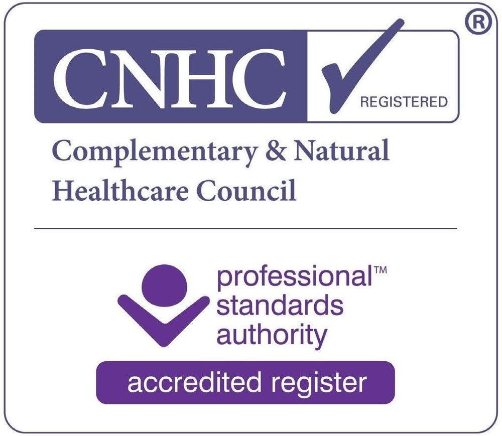 92. CNHC Quality Mark web version